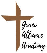 Grace Alliance Academy